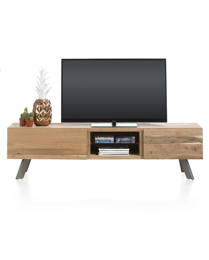 tv skenkur garda 190 cm signature. Black Bedroom Furniture Sets. Home Design Ideas